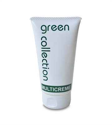 Green Collection, Multicreme