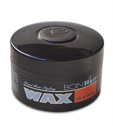 BonHair, Texture Wax